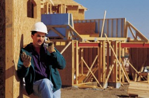 A framing subcontractor can protect his assets by organizing as an LLC.