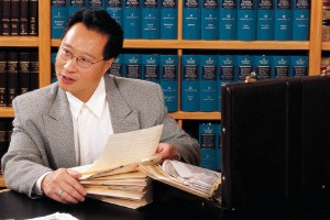 Consult with an attorney for any legal document you need assistance with.